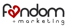 Fandom Marketing: Social Marketing Company