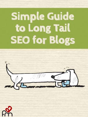 Download Guide to Long Tail SEO For Blogs