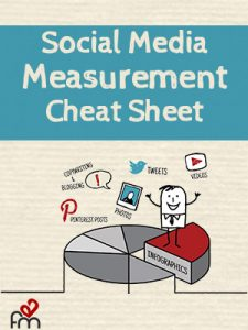 Download Social Media Metrics PDF