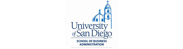 USD_School of Business