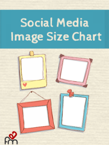 Download Social Media Image Size Chart