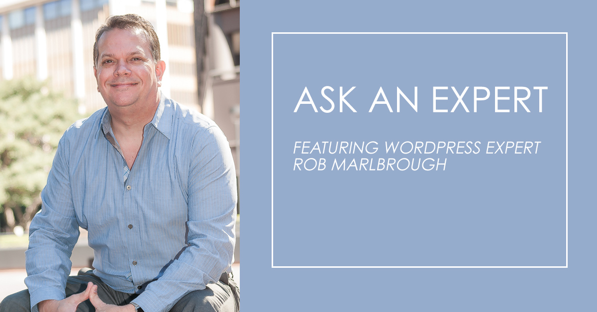 Ask An Expert Event: eCommerce for Enterprise Woocommerce